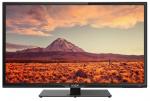 """Kogan 24"""" LED TV (Full HD) KALED24XXXQA"""