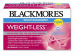 Blackmores Weight-Less