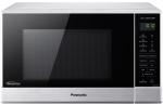 Panasonic NN-ST655W / NN-ST655WQPQ