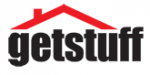 Getstuff