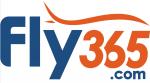 Fly365.com