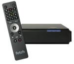 Fetch TV Mini