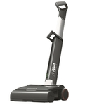 Bissell AirRAM Cord-Free 1047F
