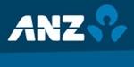 ANZ Online Saver