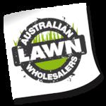 Australian Lawn Wholesalers