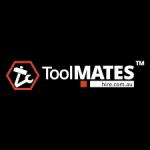 ToolMates Hire