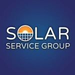 Solar Service Group