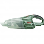 black and decker dustbuster flexi manual