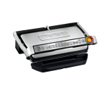 Tefal Optigrill+XL GC722