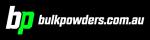 Bulk Powders Australia
