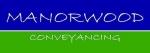 Manorwood Conveyancing