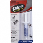 Talon Ant Killer Gel