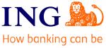 ING Savings Maximiser