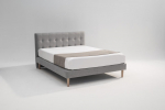 Ergoflex Premium Bed Base