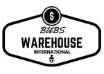 Bubs Warehouse