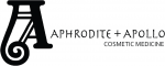 Aphrodite and Apollo Cosmetic Medicine