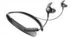 Bose QuietControl 30 QC30