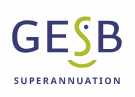 GESB Super