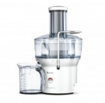 Breville Juice Fountain Compact BJE200