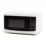 Homemaker (Kmart) 20L Microwave