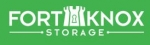 Fort Knox Storage