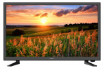 """Kogan 24"""" Full HD LED TV KALED24QF7000VA"""