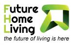 Future Home Living