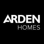 Arden Homes