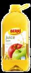 Berri Juice
