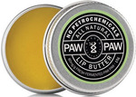 Brauer Paw Paw Lip Butter