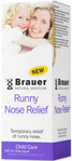 Brauer Baby Amp Child Teething Reviews Productreview Com Au