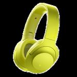 Sony h.ear on MDR-100