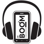 Dr Boom Communications