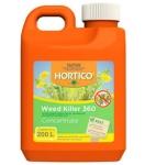 Hortico Weed Killer