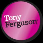 Tony Ferguson Weightloss Program