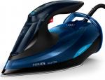 Philips Azur Elite GC5031/20