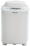 Panasonic SD2501