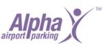 Alpha Airport Parking