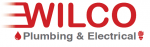 Wilco Plumbing & Electrical