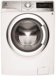 electrolux ewf1495 reviews productreview com au rh productreview com au