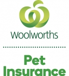 Woolworths Pet Insurance