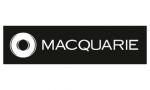 Macquarie Car Loan Review