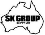 SK Group Oz