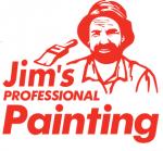 Jim's Professional Painting