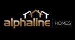 Alphaline Homes