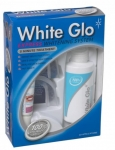 White Glo Express Whitening System
