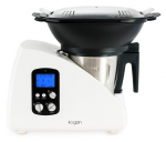 Kogan ThermoBlend Pro All-in-One