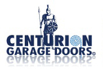 Centurion Garage Doors  sc 1 st  Product Review : centurion doors - pezcame.com