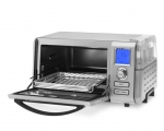 Cuisinart Combo Steam & Convention Oven CSO300NXA