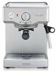 Breville Compact Café BES250